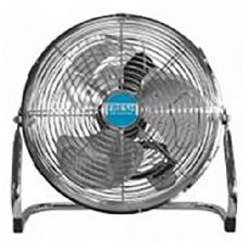 "12"" Floor Standing Air Circulator by Fresh Air"